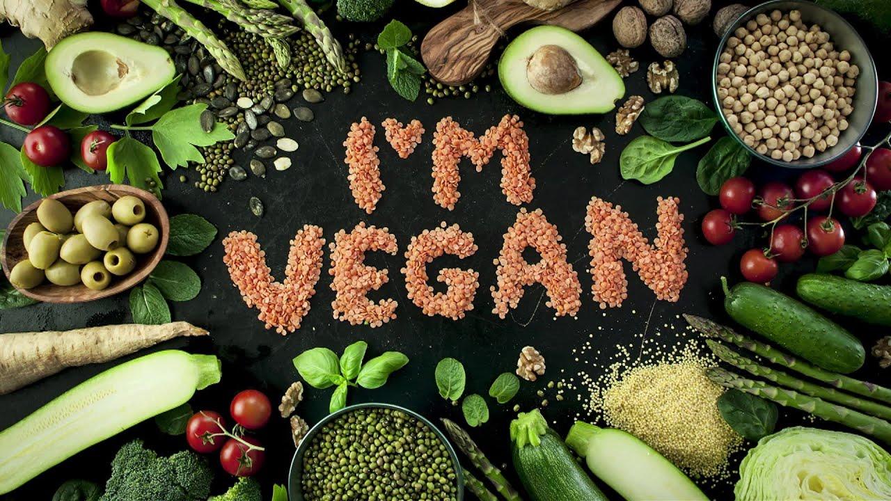 Cara Atasi Kekurangan Nutrisi pada Pola Makan Vegan
