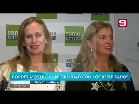 Marcelo Casaretto - Entrevista en vivo