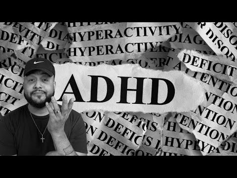 10 Tips For Music Producers With ADHD