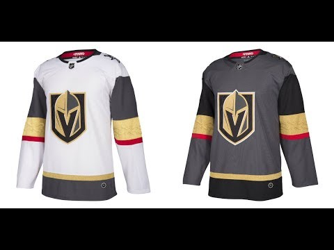 Adidas Jerseys Released... Meh?