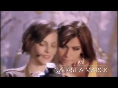 شوق - Clara & marina | Shoq - ismail mubarak