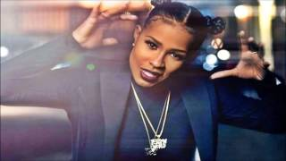 Dej Loaf   Make You Fall In Love Ft  Jacquees   NEW SONG