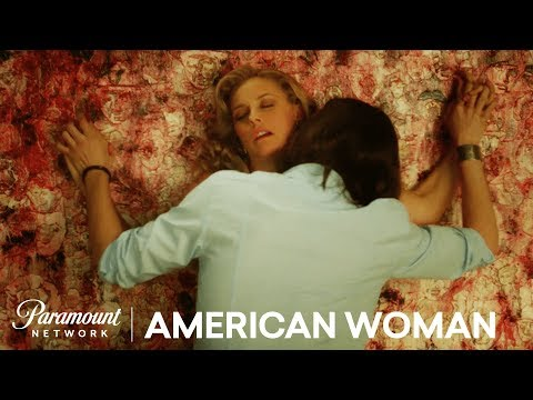 The Party: Behind The Story Of Ep. 3   American Woman   Paramount Network