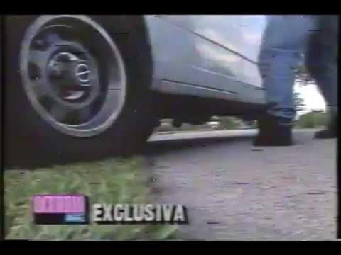 Historias De Terror - La Carretera a Villa Hidalgo/HECHOS REALES 2017 de YouTube · Duración:  4 minutos 27 segundos