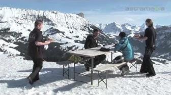 Sportbahnen Marbachegg AG, Marbach, Ski, Entlebuch