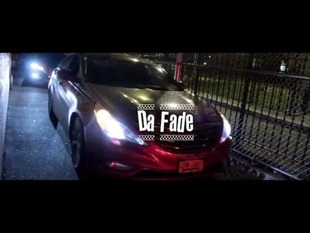 Al Lon - Da Fade (Official Video) Directed By: E&E