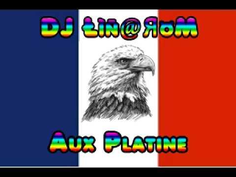 Remix florida by DJ Łìñ@ЯöM