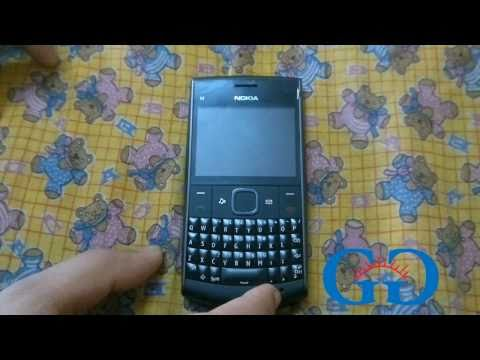 download whatsapp for nokia x2-01 mobile