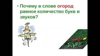 Презентация фонетический разбор слова презентация по русскому языку