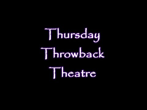 Download Thursday Throwback Theatre 02 - Deep Impact (1998)