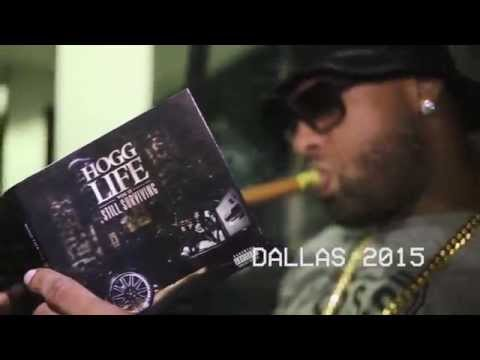 Slim Thug - Oh Lord