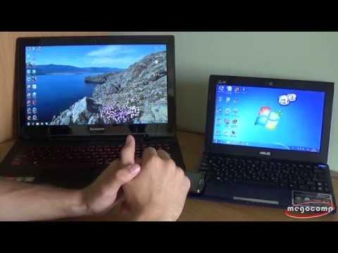 Как передать файлы по Wi-Fi между компьютерами через смартфон
