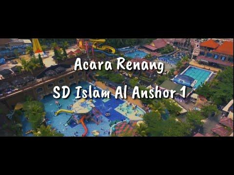 Shafa Al Anshor Travel Resmi Terbaik.