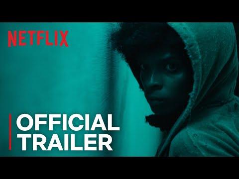 3% - Season 2   Official Trailer [HD]   Netflix