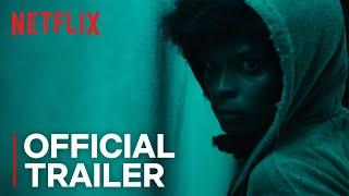 3 - Season 2  Official Trailer HD  Netflix