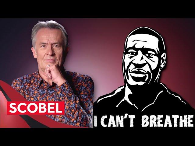 Rassismus wissenschaftlich analysiert   Gert Scobel
