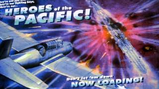 Uncommon Game Showcase 039 - Heroes of the Pacific (Xbox)
