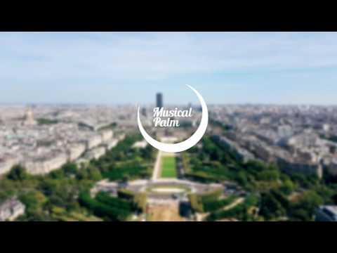 Amir - J'ai Cherché (Midnight Remix)