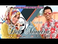 SAFAR Feat MUTIA DEK Munira Saboh Hate Album House Remix HD Video Quality 2017
