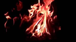 FIRE!!!!!!!! Thumbnail