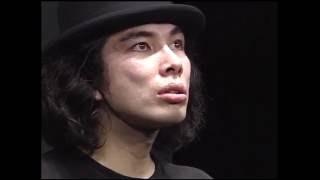 ラーメンズ第12回公演『ATOM』より「アトムより」 この動画再生による広...