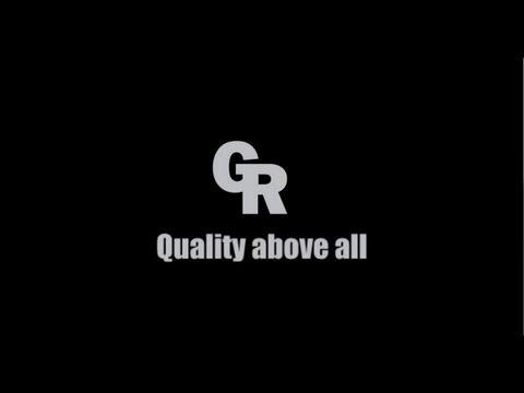 GR: Mindkillerz - Make It Ruff (Original Mix)
