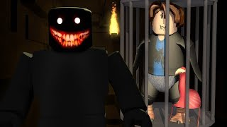 My Roblox stalker got me... please help...