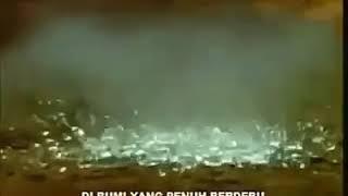 Download Video Islam bagai air yg jernih MP3 3GP MP4