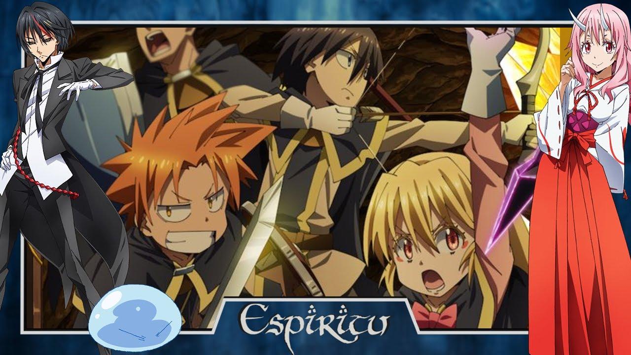 Chivalry Of A Failed Knight Season 2 Will It Happen Rakudai Kishi No Cavalry Youtube Chivalry of a failed knight uncensored. chivalry of a failed knight season 2