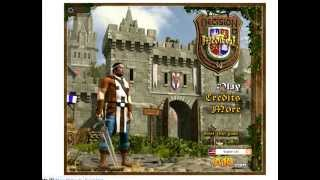 Decision: Medieval Tutorial/Guide