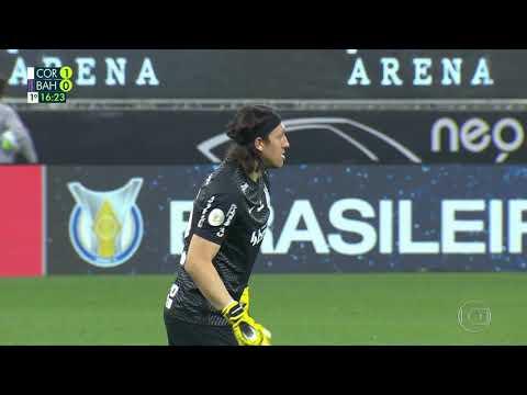 Download Gol do Otero Corinthians