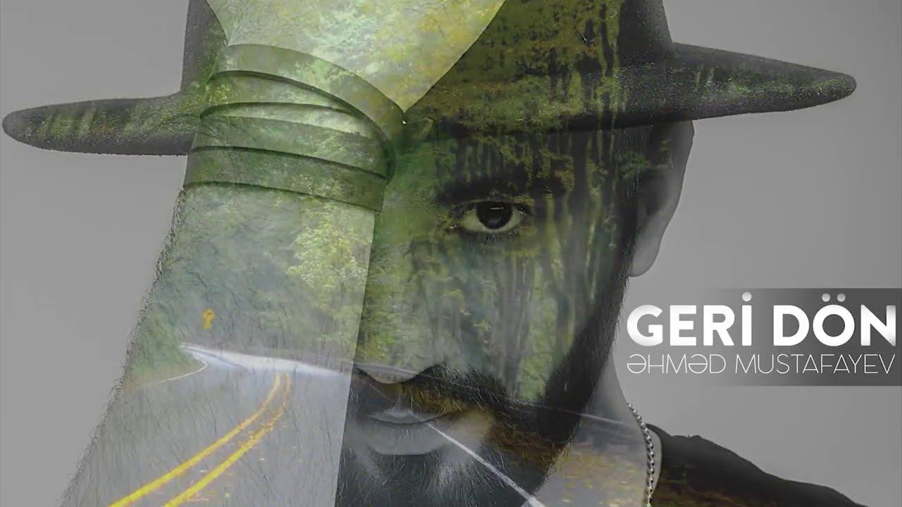 Sezen Aksu - Sen Ağlama (Official Audio)