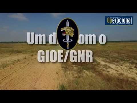 O Grupo de Intervenção de Operações Especiais da GNR - YouTube ac3808d25f1