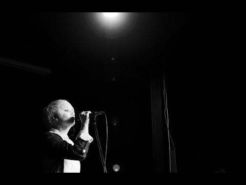 """Светотень - (Live in Ufa, club """"XI"""", 28/10/2016)"""