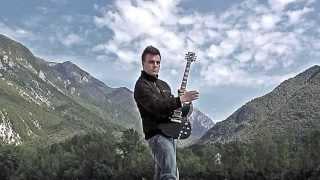 Nick Neblo - Love Solo (Instrumental Guitar Ballad)