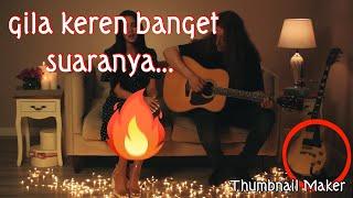 Download Lagu SUARANYA AMAZINGG... ( soldier of fortune - daria ft sergey ) mp3