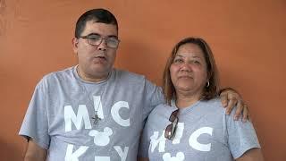 Familia Quintero