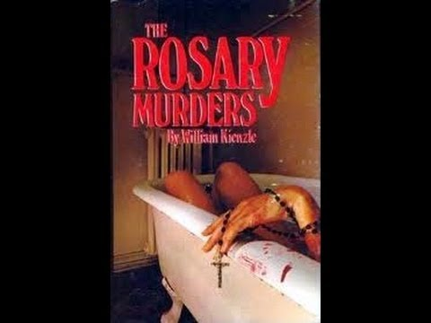 The Rosary Murders is listed (or ranked) 29 on the list The Best Charles Durning Movies