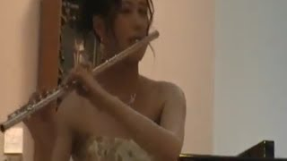 #13: 札幌アートの宮殿「三岸好太郎美術館ミニ・リサイタル 濱川まどか・山野美咲・佐久間有里」