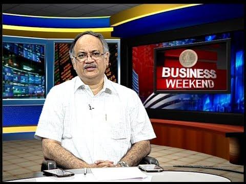 9th December 2017 TV5 News business weekend