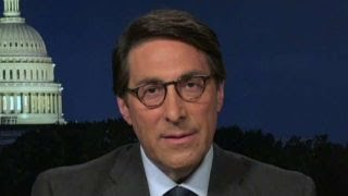 Jay Sekulow on possible Ukrainian election interference thumbnail