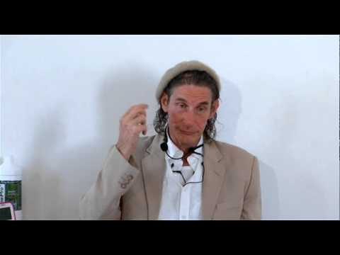 Q&A: Shen - Emotional and Mental Balance, Bipolar, Depression, Schizophrenia | Gabriel Cousens MD
