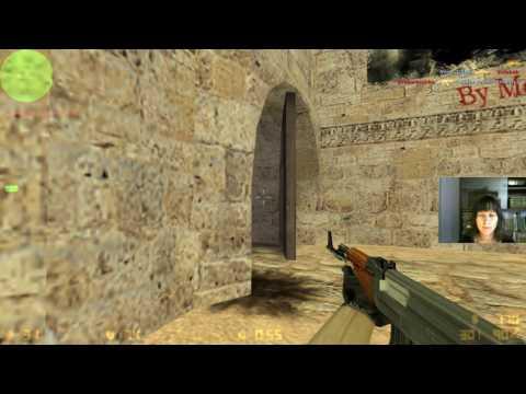 Видео Игры стрелялки где ходят онлайн