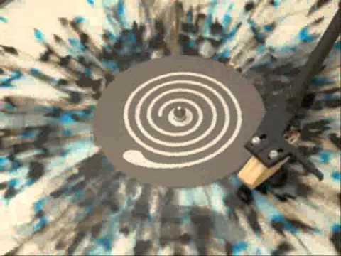 Jay Ray - Arctic Survival ( Krilly's Frozen Diskattack Remix )