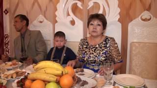 Әнши Акімжан ресторан Жар жар www.shankarfoto.ru