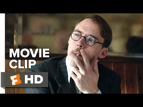 Their Finest Movie Clip - Girl Talk (2017) | Movieclips Coming Soon streaming vf