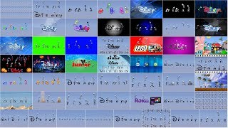 Top 50 (Part1) Much Pixar Lamps Luxo Jr Logo Spoof Everything