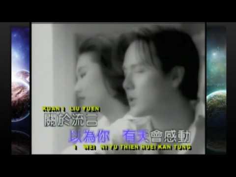 Jeff Chang, Kuo Huo HD