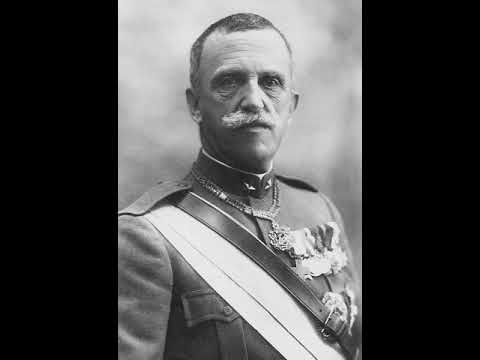 Albanian Kingdom (1939–43) | Wikipedia audio article