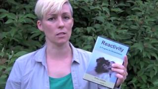 Dog Videos New Dog Training Dvd Releases!